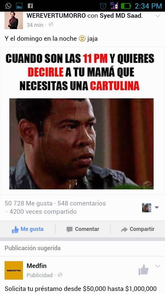 Marcianadas_221_0403160959 (18)