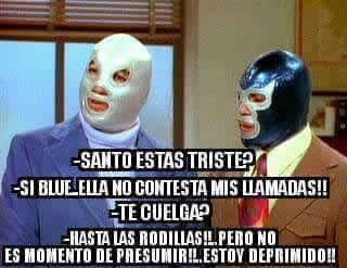 Marcianadas_221_0403160959 (21)