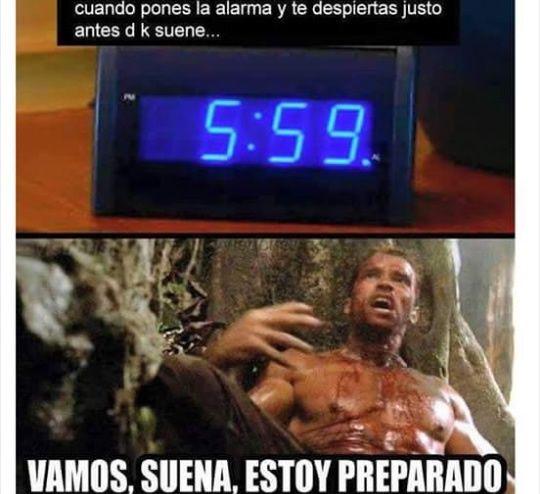 Marcianadas_221_0403160959 (23)