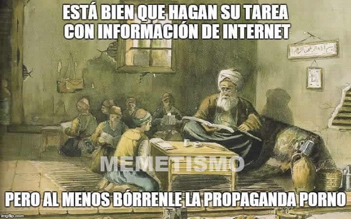 Marcianadas_221_0403161248 (1)