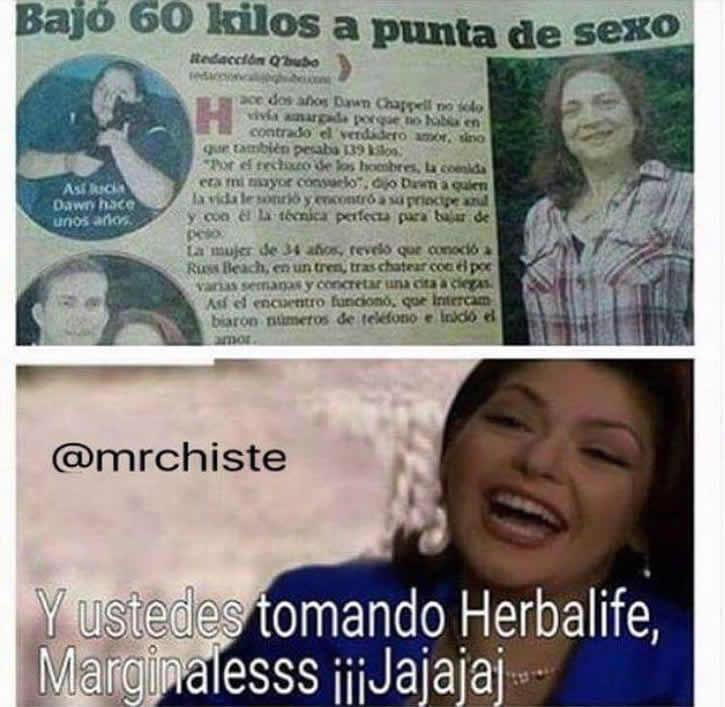 Marcianadas_221_0403161248 (27)