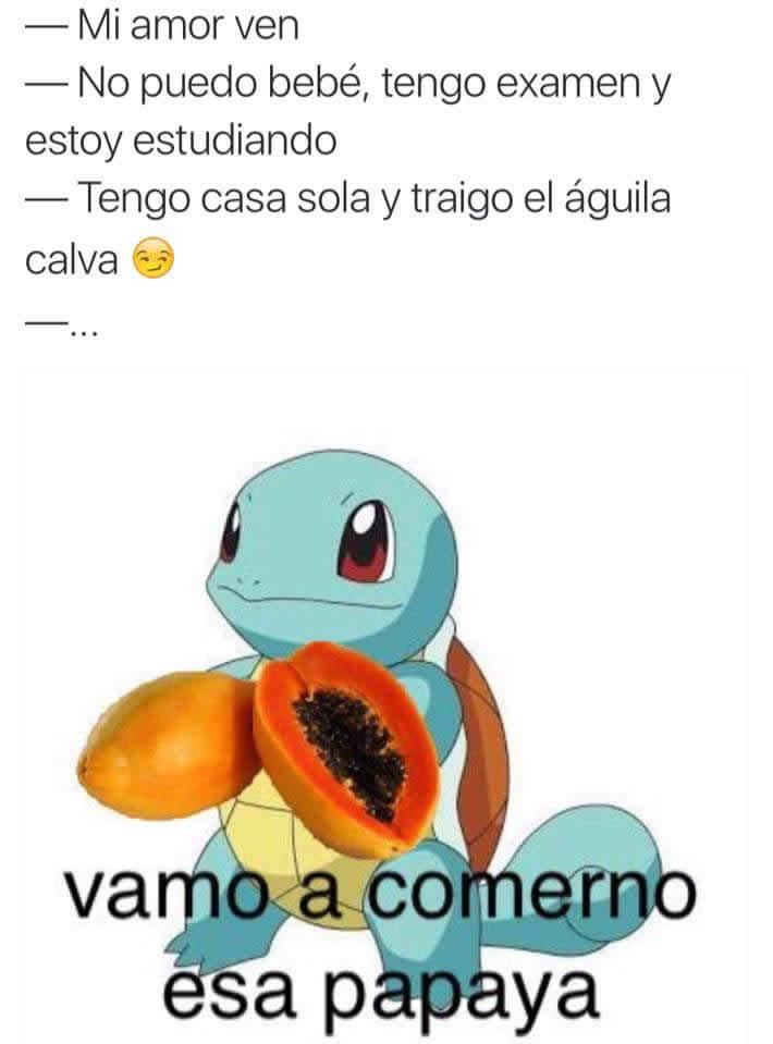 Marcianadas_221_0403161248 (28)