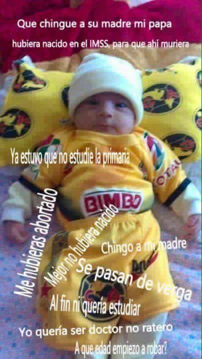 Marcianadas_221_0403161248 (30)