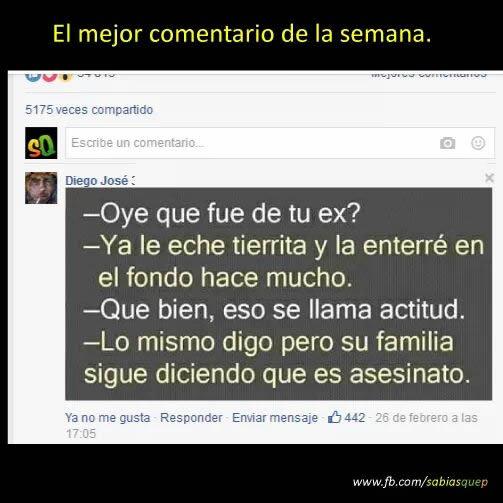 Marcianadas_221_0403161248 (42)