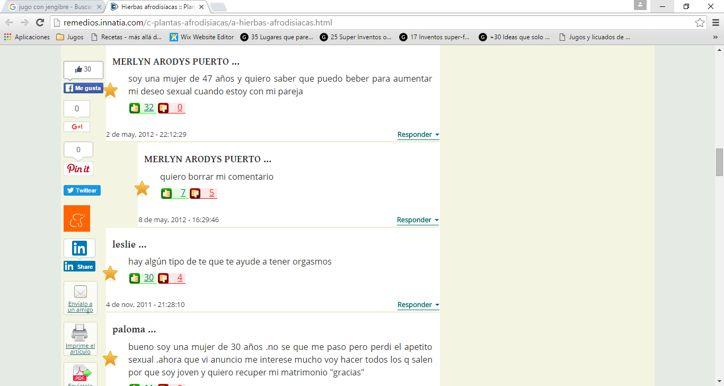 Marcianadas_221_040316_1057 (105)