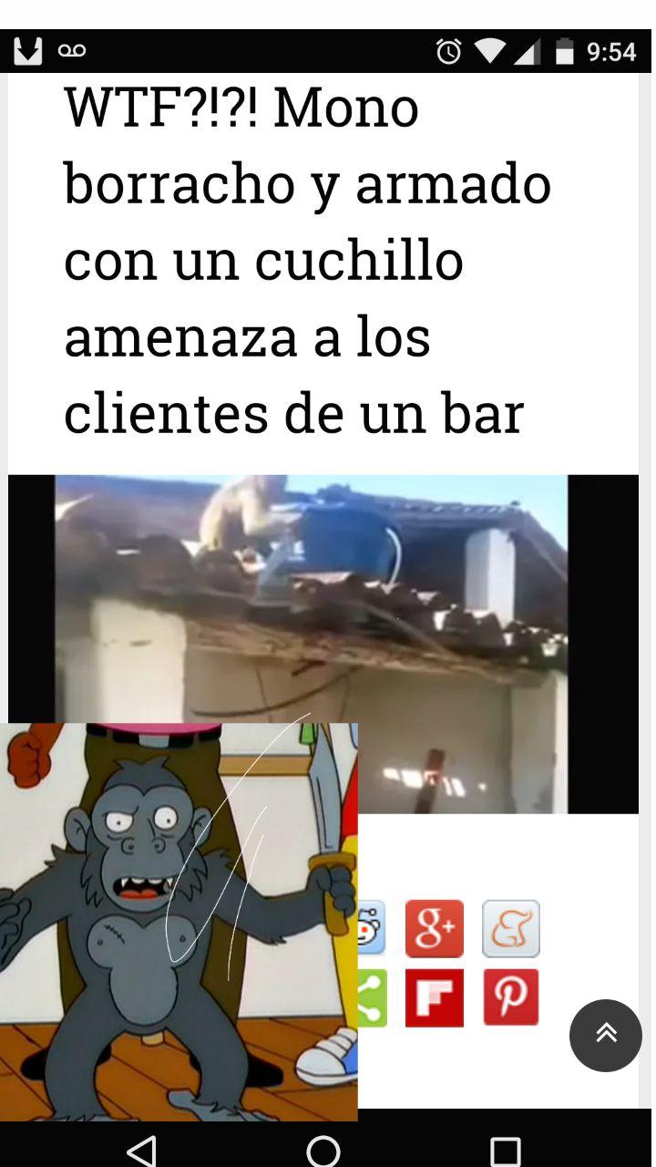 Marcianadas_221_040316_1057 (106)