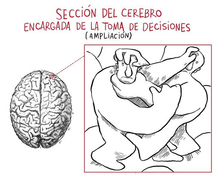 Marcianadas_221_040316_1057 (12)