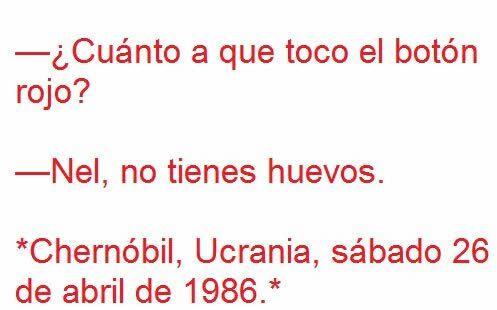 Marcianadas_221_040316_1057 (125)