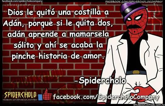 Marcianadas_221_040316_1057 (129)