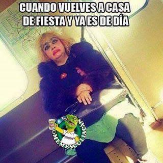 Marcianadas_221_040316_1057 (130)