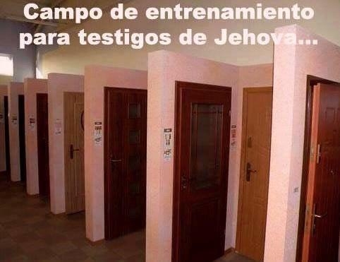 Marcianadas_221_040316_1057 (133)