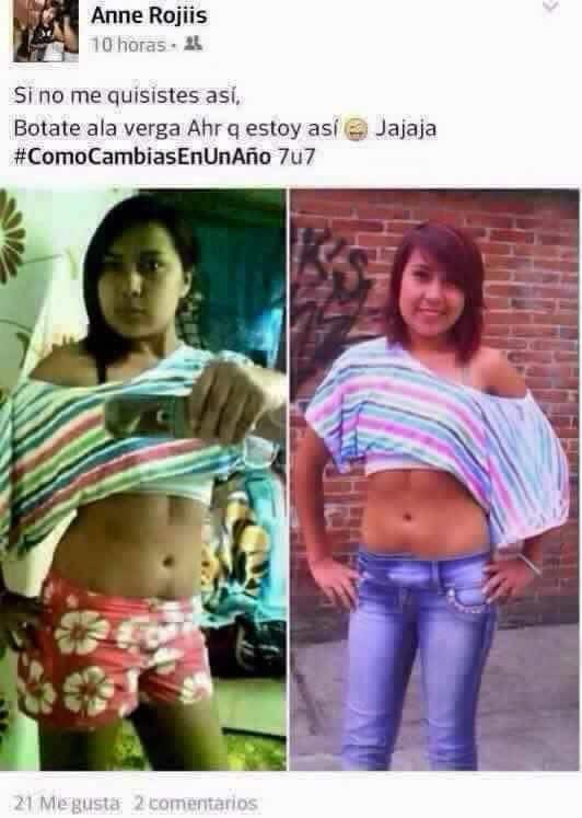 Marcianadas_221_040316_1057 (135)