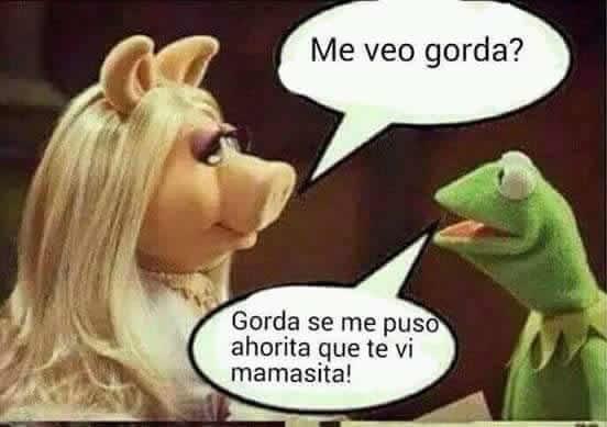Marcianadas_221_040316_1057 (138)