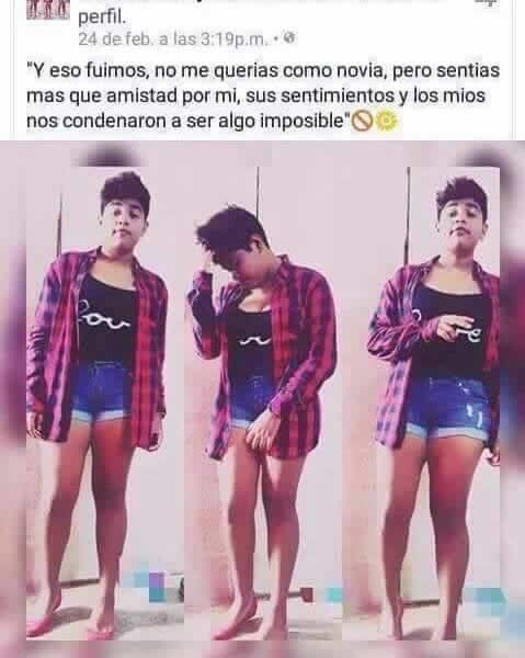 Marcianadas_221_040316_1057 (141)
