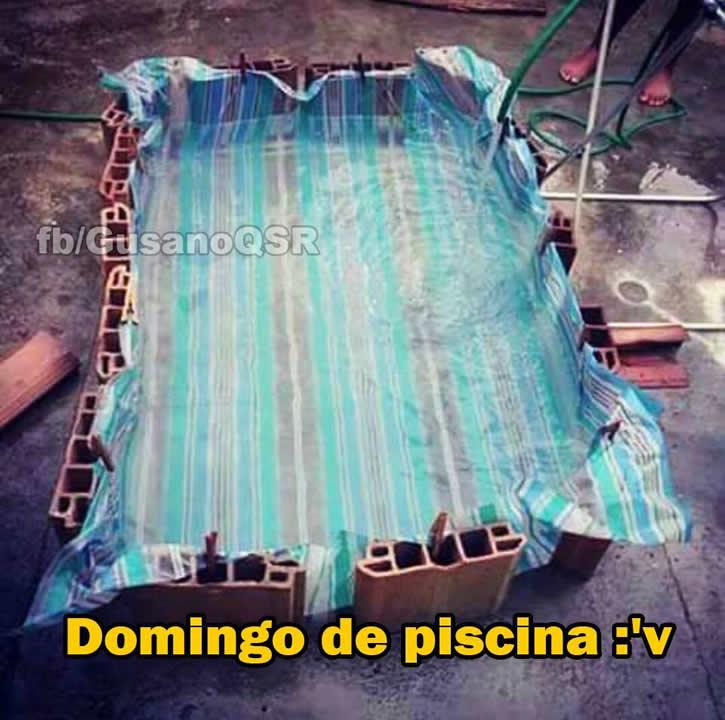 Marcianadas_221_040316_1057 (144)