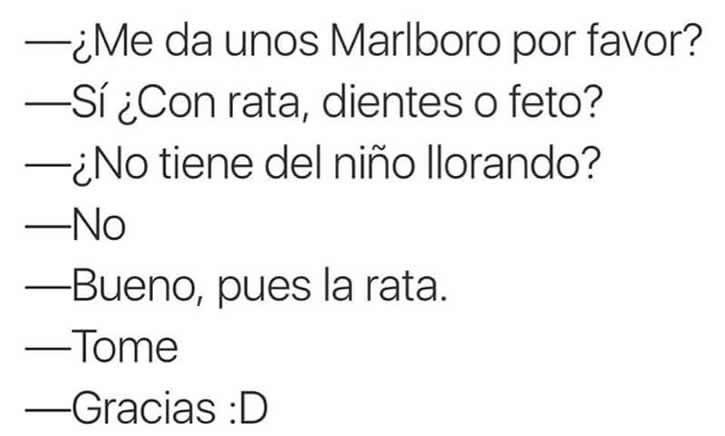 Marcianadas_221_040316_1057 (145)