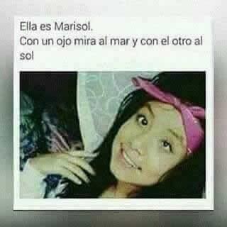 Marcianadas_221_040316_1057 (148)