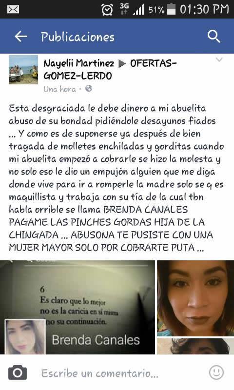 Marcianadas_221_040316_1057 (152)