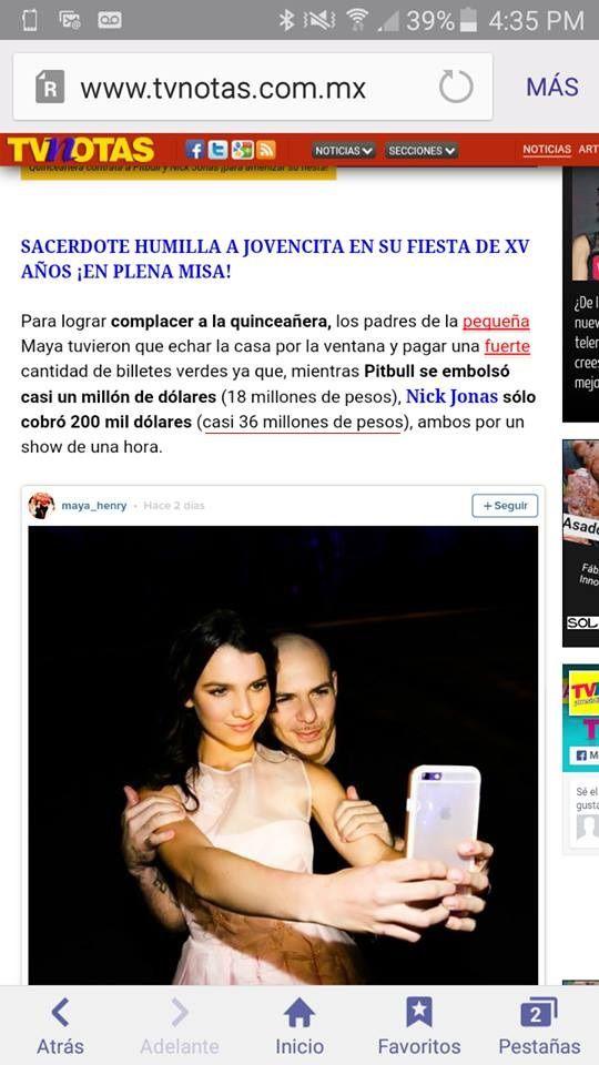 Marcianadas_221_040316_1057 (158)