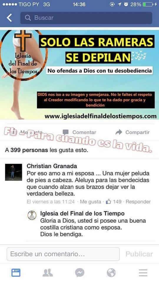 Marcianadas_221_040316_1057 (165)
