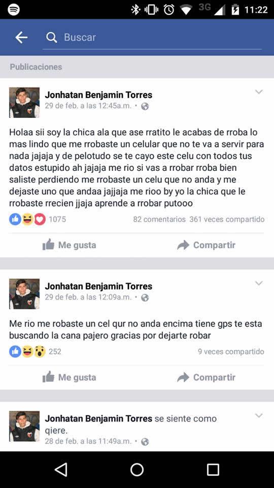 Marcianadas_221_040316_1057 (167)
