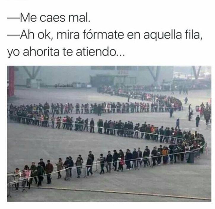 Marcianadas_221_040316_1057 (24)