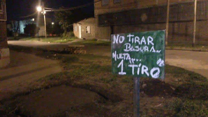 Marcianadas_221_040316_1057 (26)