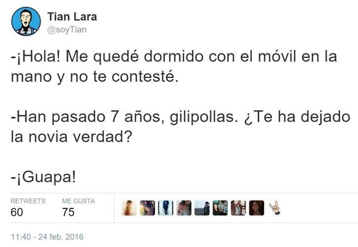 Marcianadas_221_040316_1057 (32)