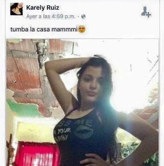 Marcianadas_221_040316_1057 (45)
