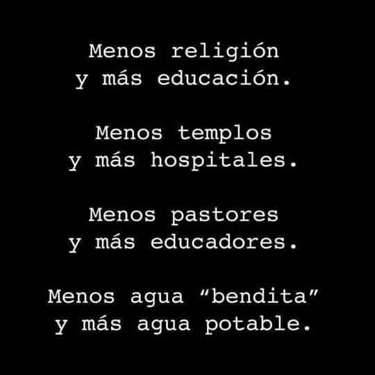 Marcianadas_221_040316_1057 (56)