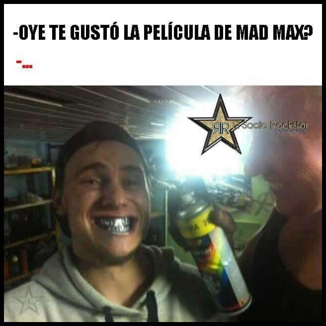 Marcianadas_221_040316_1057 (68)