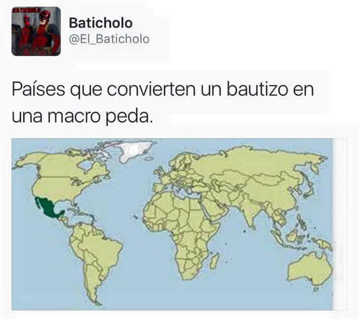 Marcianadas_221_040316_1057 (74)