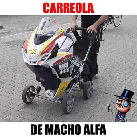 Marcianadas_221_040316_1057 (79)