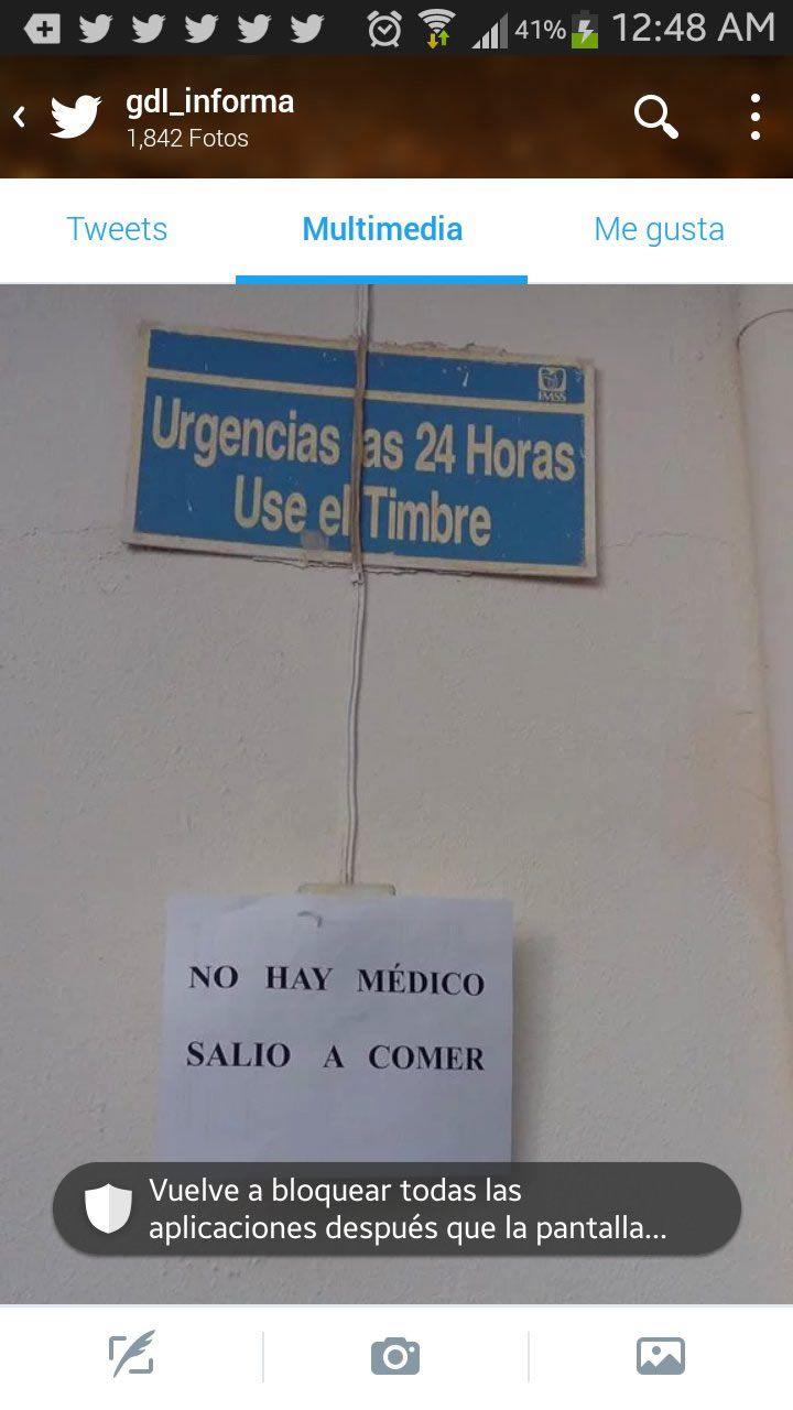 Marcianadas_221_040316_1057 (82)