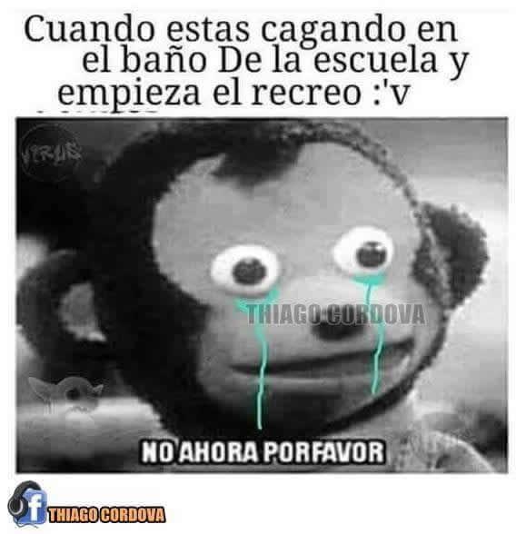 Marcianadas_221_040316_1057 (89)
