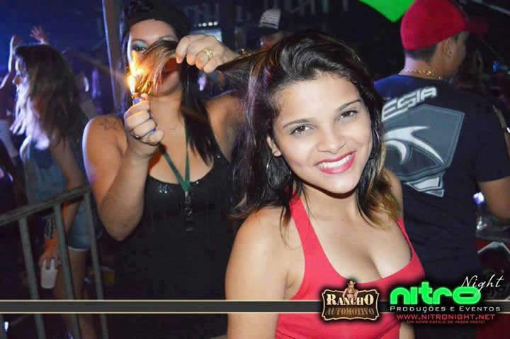 Marcianadas_221_040316_1057 (9)