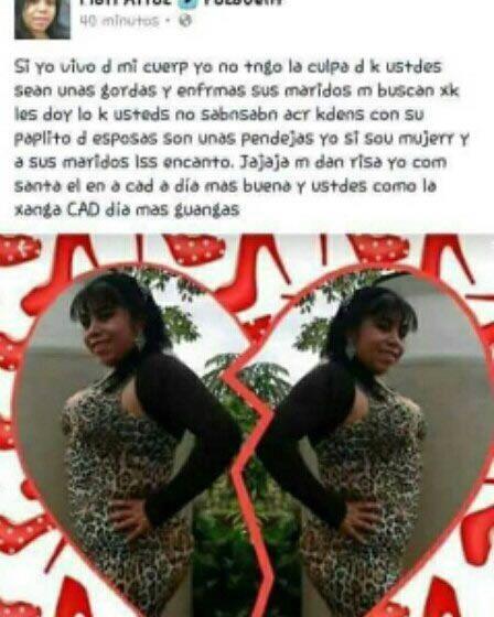 Marcianadas_221_040316_1057 (90)