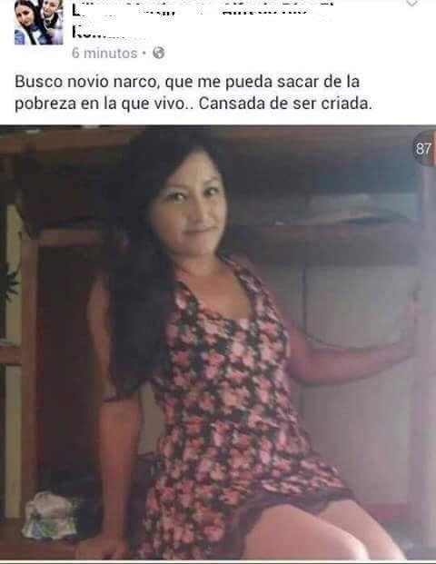 Marcianadas_221_040316_1057 (91)