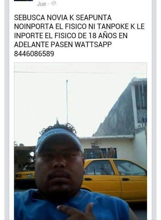 Marcianadas_221_040316_1057 (93)