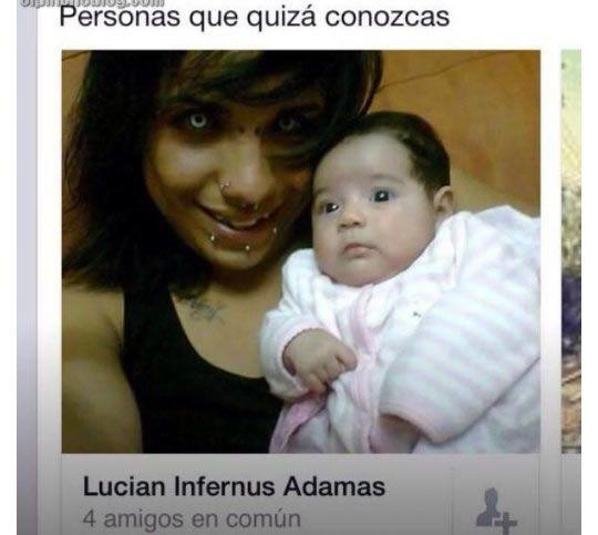 Marcianadas_221_040316_1057 (94)