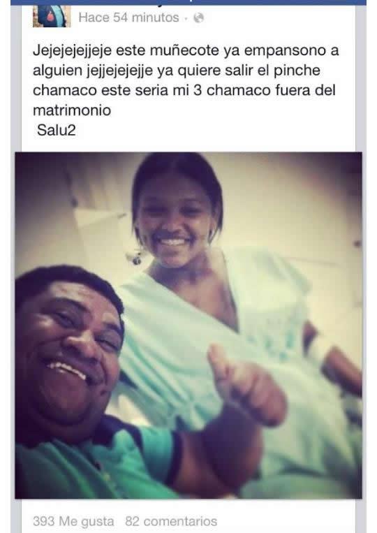 Marcianadas_221_040316_1057 (96)
