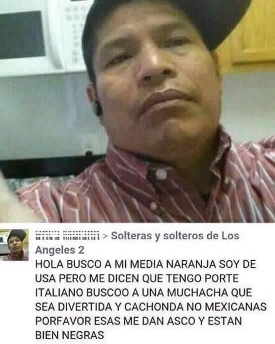 Marcianadas_221_040316_1057 (97)