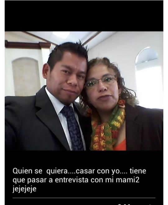 Marcianadas_221_040316_1057 (98)
