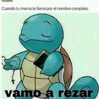 Marcianadas_222_11030161011 (1)