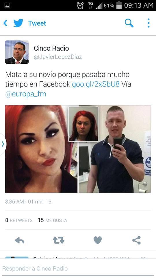 Marcianadas_222_11030161011 (28)