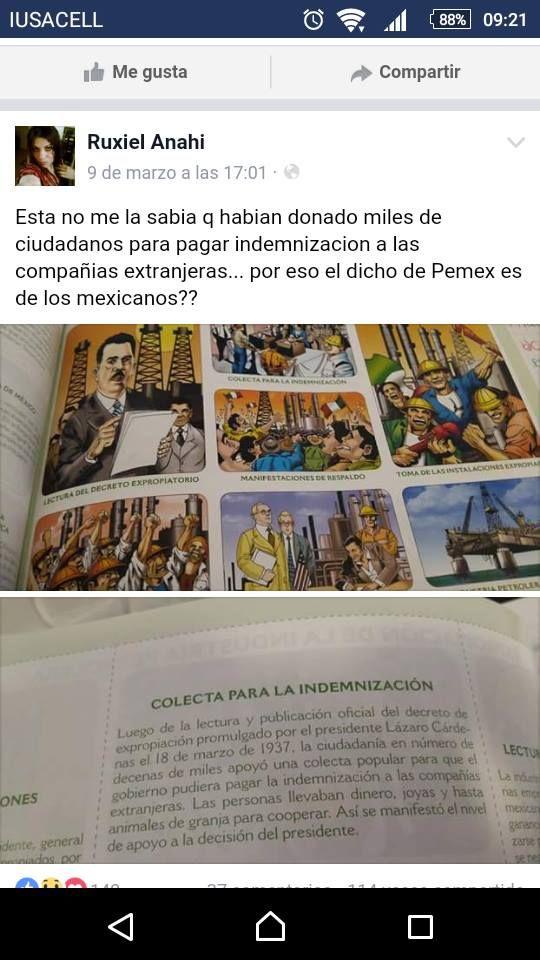 Marcianadas_222_11030161011 (29)
