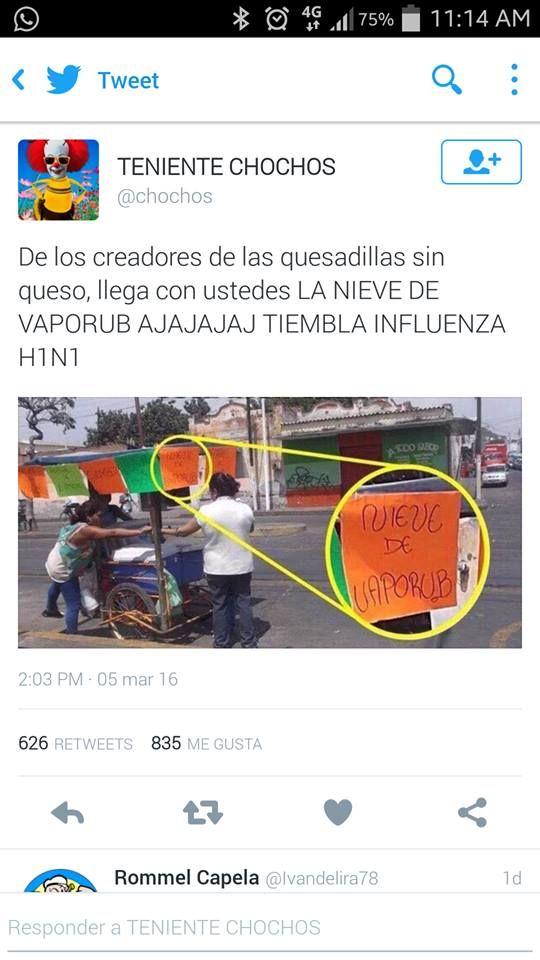 Marcianadas_222_11030161011 (31)