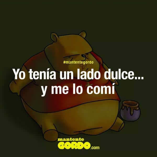 Marcianadas_222_1259110316 (105)