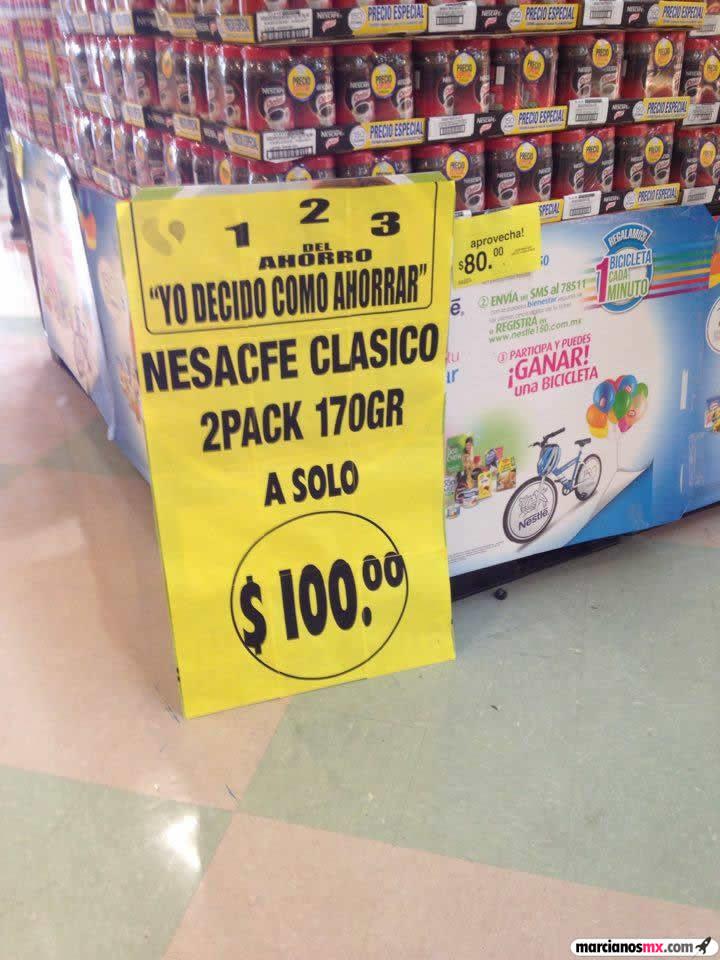 Marcianadas_222_1259110316 (107)