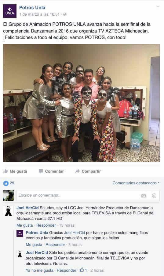 Marcianadas_222_1259110316 (113)
